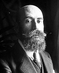Pascal Ceccaldi 1914.jpg