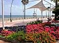Paseo maritimo - Estepona Garden of the Costa del Sol.jpg