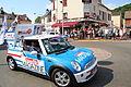 Passage de la caravane du Tour de France 2013 à Saint-Rémy-lès-Chevreuse 101.jpg