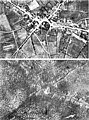 Passchendaele aerial view.jpg
