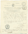 Passeport-fr.tiff
