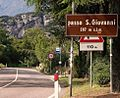 Passo San Giovanni.jpg