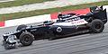 Pastor Maldonado 2012 Malaysia FP2.jpg