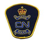 Patch of CN Police Canada 2014-01-01 15-26.jpg