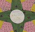 Patchwork Quilt Top (USA), 1845 (CH 18475849-2).jpg