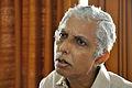 Pathik Guha - Kolkata 2012-07-17 0339.JPG