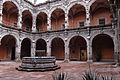 Patio del Ex Convento de San Agustín.JPG