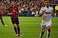 Pato and Carvalho.jpg