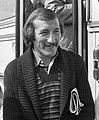 Patrick Revelli en 1976.jpg