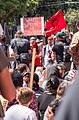 Patriot Prayer SF counterprotest 20170826-8199.jpg
