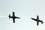 Patrulla Aguila (E) - panoramio.jpg