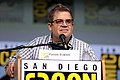Patton Oswalt (36172702786).jpg