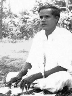 Pattukkottai Kalyanasundaram Indian composer