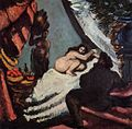 Paul Cezanne A Modern Olympia (Pasha).jpg