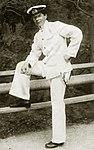 Paul Depp Marine pilot 2.jpg