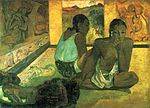 Paul Gauguin 037.jpg