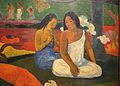 Paul gauguin, arearea, 1892, 03.JPG