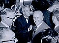 Pavesi, inaugurazione Autogrill, 1959 san dl SAN-IMG-00001985.jpg