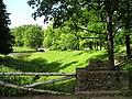 PavlovskPark view.jpg