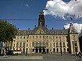 Pays-Bas Rotterdam Stadhuis - panoramio.jpg