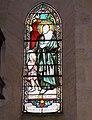 Payzac église vitrail.JPG