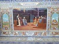 PdE Sevilla azulejo Zaragoza.jpg