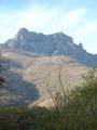 Peñas del cerro del laurel.png