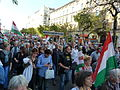 Peace March for Hungary - 2013.10.23 (15).JPG