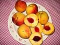 Peach (Aarhoo).JPG