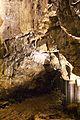Peak Cavern 2015 41.jpg