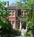 Pease house (Atchison KS) from E 2.JPG