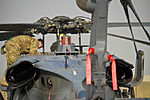 Pedro Maintenance keeps aircraft combat ready 111231-F-NI803-069.jpg