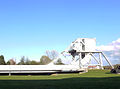Pegasus bridge - profil.jpg