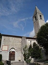 Peille - Église Sainte-Marie-de-l'Assomption -03.JPG
