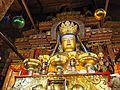Pelkhor Chode Monastery (23208591973).jpg