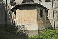 Pellegrino Seitenkapelle.jpg