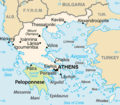 Peloponnese map.png