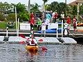 Peltier Lighted Kayak Photos (9) (23572395551).jpg