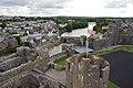 Pembroke Castle (15802422438).jpg