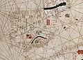 Península Ibérica no portolano de Angelino Dulcert (1339).jpg