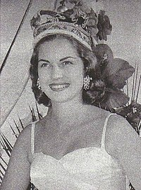 Penelope Anne Coelen, Miss South Africa.jpg