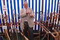 Penistone Agricultural Show Making Britain Great (1348518906).jpg