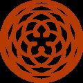 Pentagrama de Vênus.png