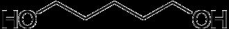 1,5-Pentanediol - Image: Pentanediol