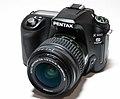 Pentax K100DSuper.jpg