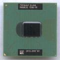 Pentium m sl6n4 observe.png