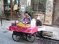 People in Damascus 01.JPG