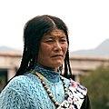 People of Tibet (40181298364).jpg