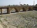 Peristerona, Ciprus - panoramio (3).jpg