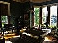 Perkins House NRHP 72001283 Whitman County, WA.jpg